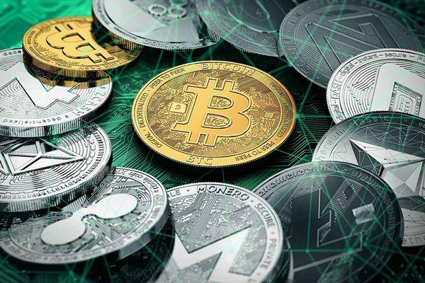 Giá Bitcoin hôm nay ngày 19/1: Bitcoin và Ethereum tăng điểm mạnh trở lại, thị trường tiền kỹ thuật số khởi sắc