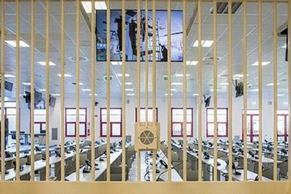 Vạch trần bí mật về băng đảng mafia khét tiếng 'Ndrangheta