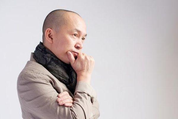 Nhạc sĩ Quốc Trung tìm kiếm những band nhạc 'chất' để 'quẩy' cùng 'Lễ hội Gió Mùa'