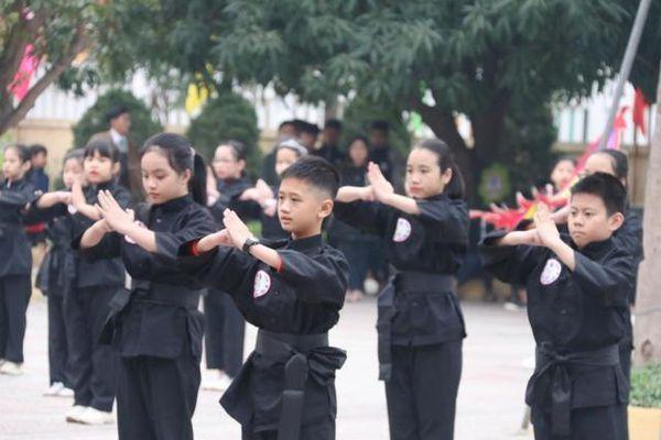 Đại hội điền kinh – Thể thao TP Hà Tĩnh: Đánh giá lại công tác giáo dục thể chất