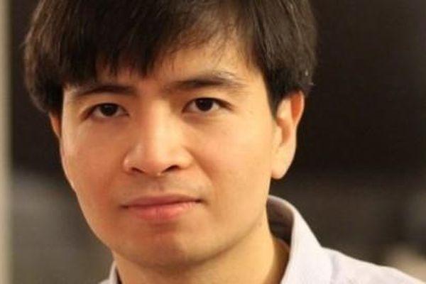 Kỹ sư Việt tại Mỹ nghiên cứu miếng dán đưa vaccine Covid-19 vào cơ thể