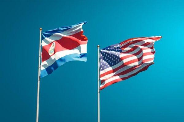 FPT thành lập trung tâm sản xuất phần mềm quốc tế đầu tiên ở châu Mỹ