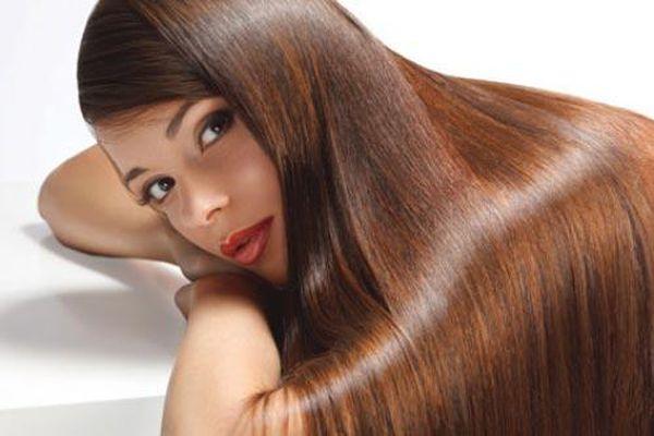 5 mẹo bảo vệ mái tóc khi đi du lịch