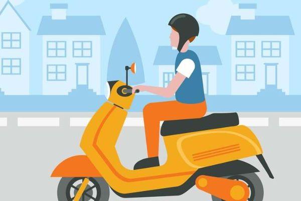 6 điểm mới quan trọng về bảo hiểm bắt buộc ô tô, xe máy