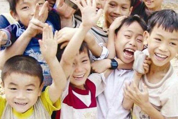 Hải Dương: Ban hành kế hoạch tăng cường các giải pháp bảo vệ trẻ em, chống xâm hại trẻ em