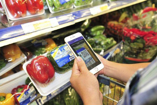 Hà Nội: Triển khai chương trình 'Hành động vì quyền lợi người tiêu dùng' năm 2021