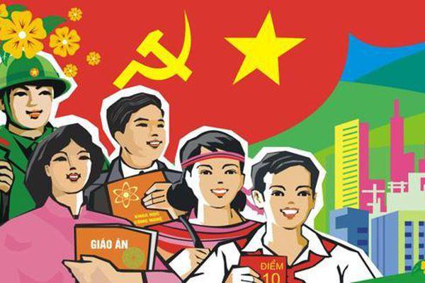UBND tỉnh An Giang phát động phong trào thi đua năm 2021