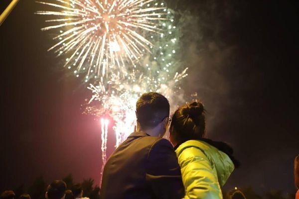 Lời chúc Tết Tân Sửu 2021 ý nghĩa nhất dành cho bạn gái