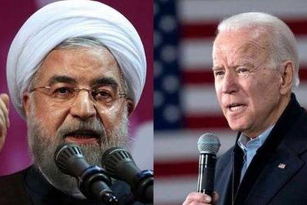 Iran phát thông điệp tới ông Biden trước 'giờ G'