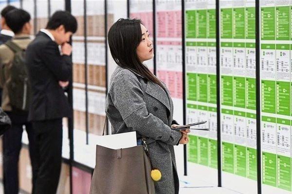 'Tôi không dám gọi mình là nhà nữ quyền ở Hàn Quốc'