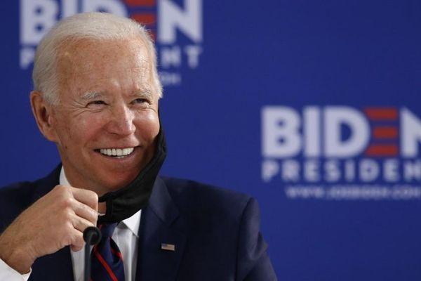 Gói kích thích 'giải cứu nước Mỹ' của tân Tổng thống Joe Biden hiệu quả đến đâu?