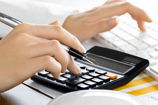Phương pháp tính thuế TNDN, thuế GTGT đối với đơn vị sự nghiệp