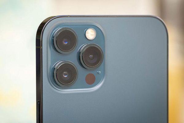 iPhone 12 Pro Max giảm giá 'sập sàn' trước Tết
