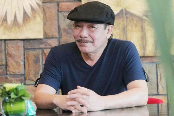 Người tung tin sai sự thật về việc nhạc sĩ Trần Tiến qua đời bị xử lý thế nào?