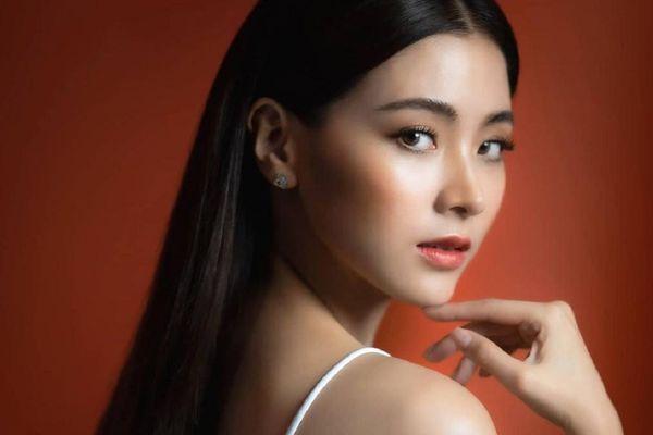 4 bộ phim truyền hình của ''ngọc nữ'' Baifern Pimchanok trong năm 2021