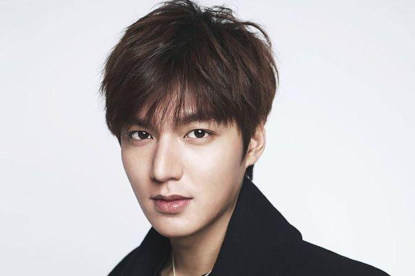 Mỹ nam Lee Min Ho đứng đầu Top 10 diễn viên Hàn Quốc được người hâm mộ theo dõi nhiều nhất trên Instagram