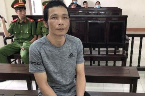 Phóng hỏa thiêu mẹ con người tình vì nghi còn qua lại với chồng cũ