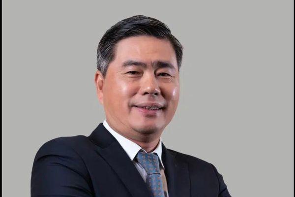 Chủ tịch Gelex muốn gom 3 triệu cổ phiếu GEX