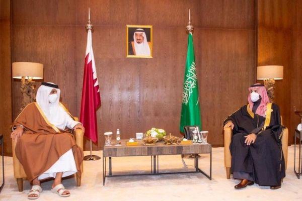 Ai Cập và Qatar khôi phục quan hệ ngoại giao, củng cố hy vọng chấm dứt chia rẽ vùng Vịnh