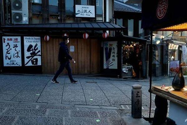 Nhật Bản lên kế hoạch tiêm phòng COVID-19 trước thềm Olympic