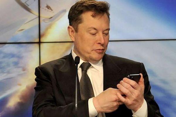 Tiết lộ phương pháp thành công để người giàu nhất thế giới chú ý đến bạn, đoán xem là gì?