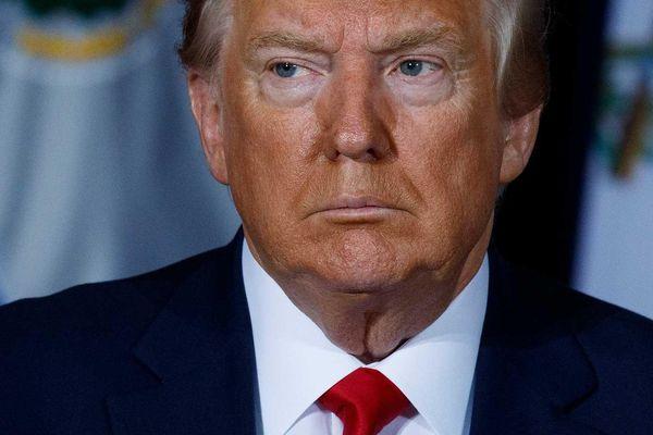 Phiên tòa luận tội ông Trump có thể bị lùi đến giữa tháng 2