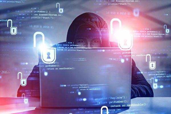 Phòng ngừa hacker tấn công mạng
