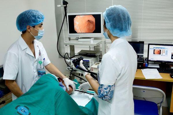 Số bệnh nhân mắc mới và tử vong do ung thư tăng nhanh ở Việt Nam: Chuyên gia lý giải nguyên nhân...