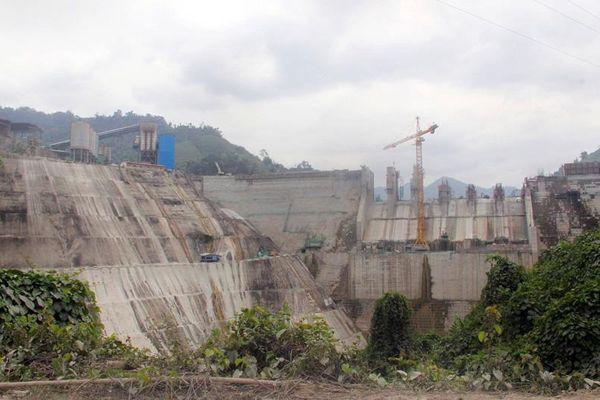 Quảng Nam xem xét thu hồi dự án thủy điện tác động xấu đến môi trường