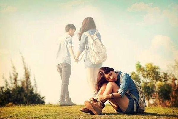 3 hành động vô tình làm tình yêu phai nhạt, sâu đậm mấy cũng chia tay