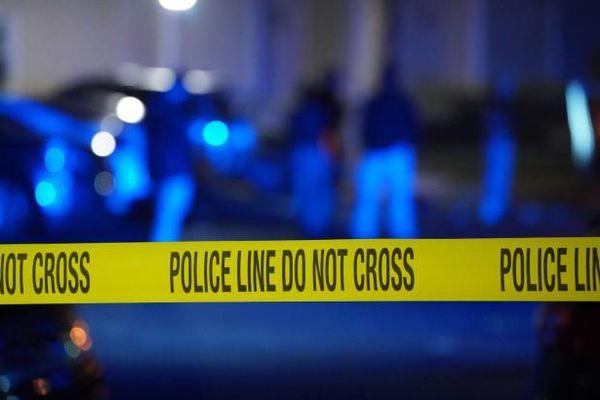 Mỹ: Bé 18 tháng tuổi nghịch súng, bắn tử vong anh trai 5 tuổi