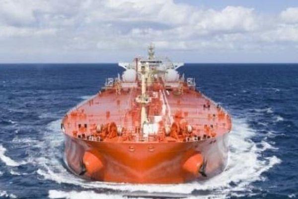 Ả Rập Xê-út là nhà cung cấp dầu hàng đầu cho Trung Quốc