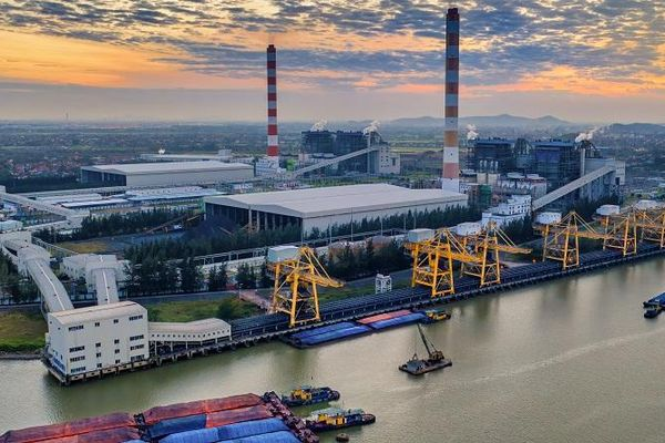 Việt Nam tạo mọi điều kiện cho doanh nghiệp Ấn Độ đến đầu tư