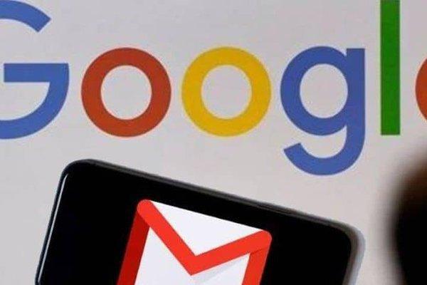 Mách nhỏ tuyệt chiêu lấy lại mật khẩu Gmail trong một 'nốt nhạc'