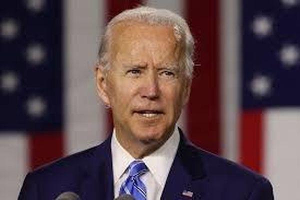 TT Biden giao nhiệm vụ 'đặc biệt' gì cho tình báo Mỹ?
