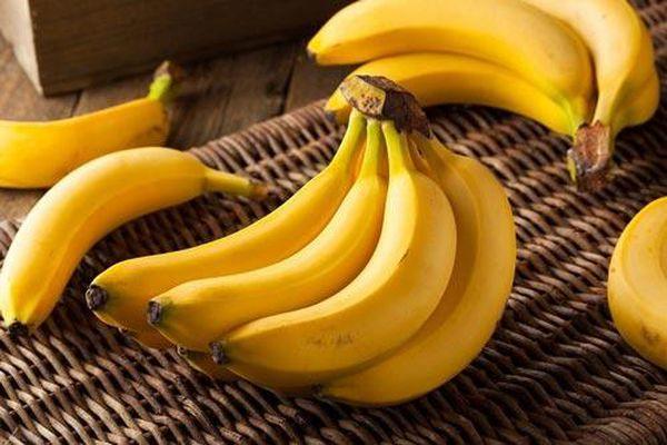 Trái cây nên ăn buổi sáng tốt cho sức khỏe