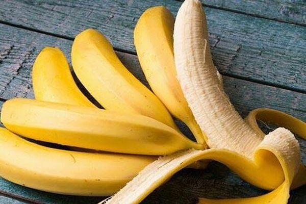 6 thực phẩm tự nhiên giàu năng lượng cho trẻ tới trường