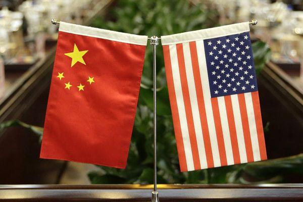 Chính quyền ông Biden dự báo vẫn cứng rắn với Trung Quốc, hàm ý nào cho giới đầu tư?