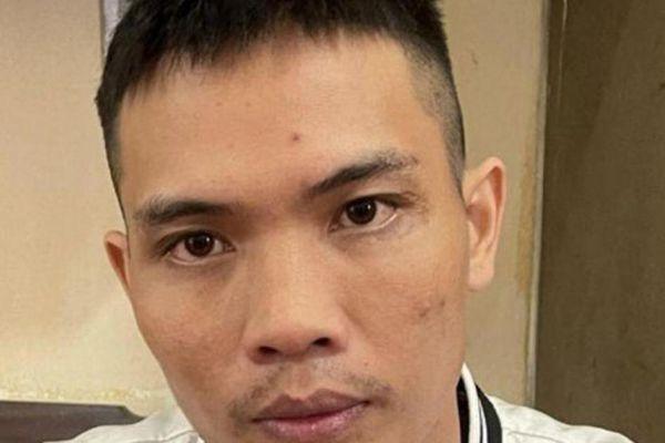 Vu khống công an xã trộm xe máy, một đối tượng bị phạt 5 triệu đồng