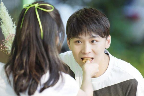 Im lặng suốt hơn cả năm, vì sao đến giờ Trương Hằng mới vạch trần Trịnh Sảng?