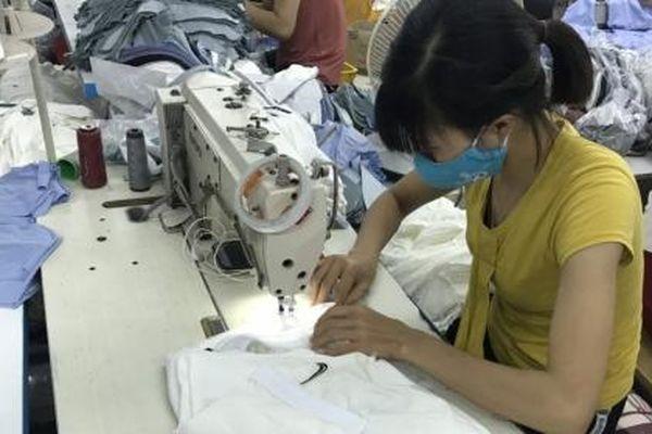 Hải Dương: Phát hiện doanh nghiệp sản xuất hàng giả
