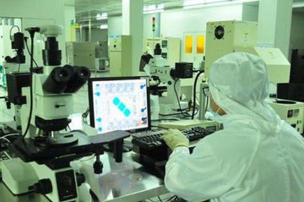 Doanh nghiệp khoa học và công nghệ được miễn, giảm thuế 13 năm