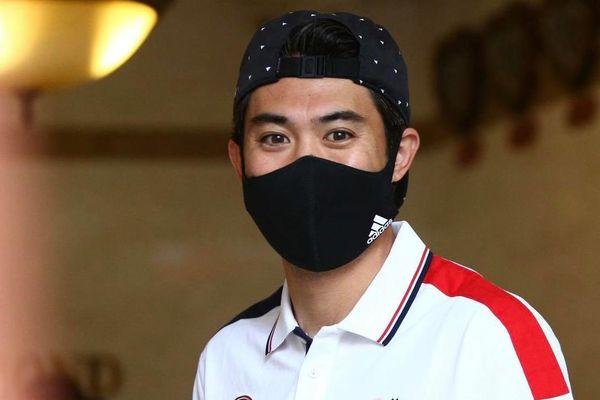 Lee Nguyễn háo hức trở lại V-League, giúp TP.HCM vô địch