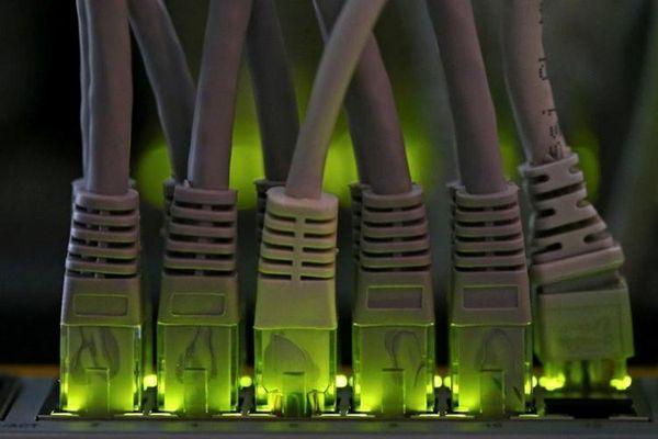 Ngành khai thác Bitcoin của Trung Quốc điêu đứng vì thiếu vi mạch