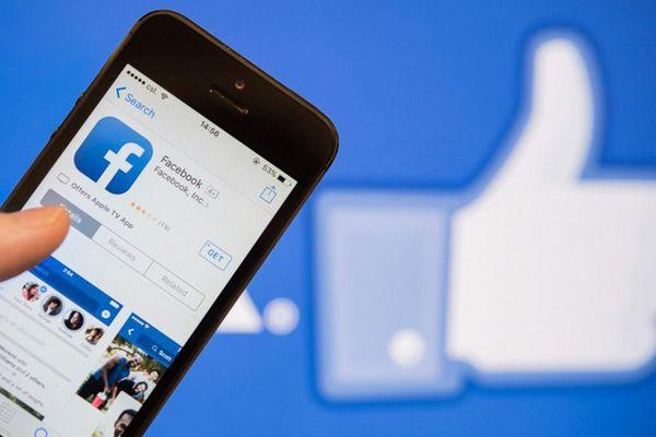 Facebook nói gì sau sự cố khiến nhiều người dùng phải đăng nhập lại?