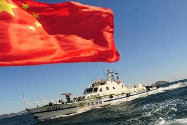Nhiều nước phản ứng việc Trung Quốc cho phép hải cảnh bắn tàu nước ngoài