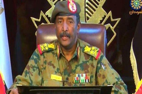 Sudan tuyên bố không muốn chiến tranh, nhưng sẽ không từ bỏ một inch lãnh thổ