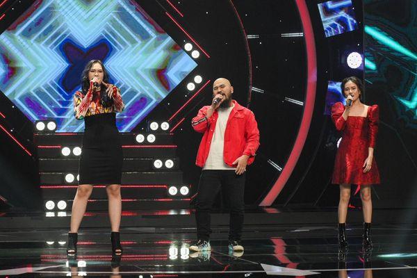Vy Oanh tuyên bố sẽ trở thành fan của Y Dzăng Arul