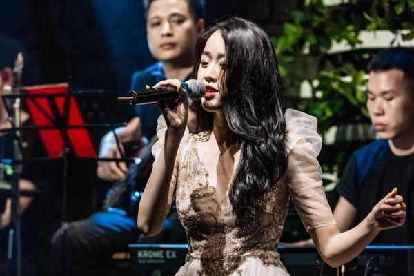 4 quán cà phê nhạc sống ở Hà Nội