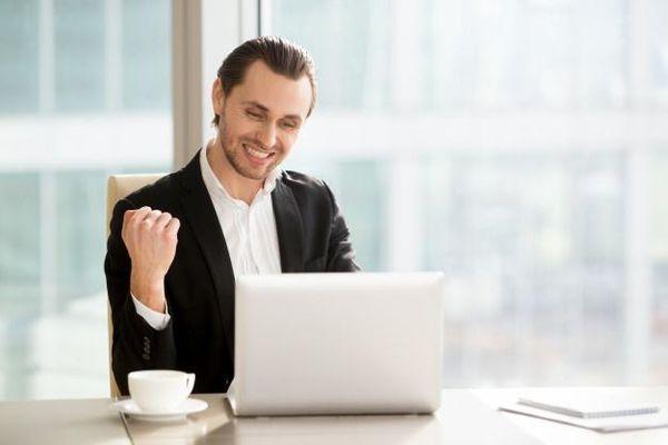 Bí quyết thúc đẩy động lực trong công việc